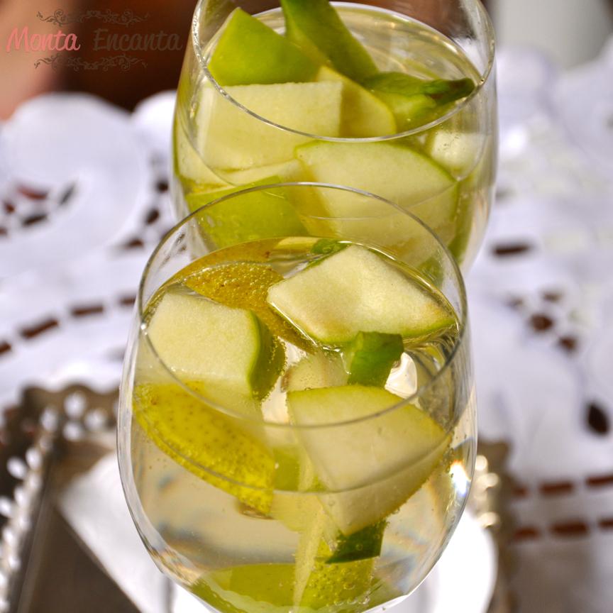clericot-champagne-vinho-fruta-monta-encanta14