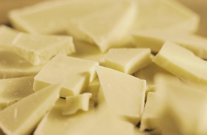 chocolate-derretido-no-micro-ondas-microondas-monta-encanta8