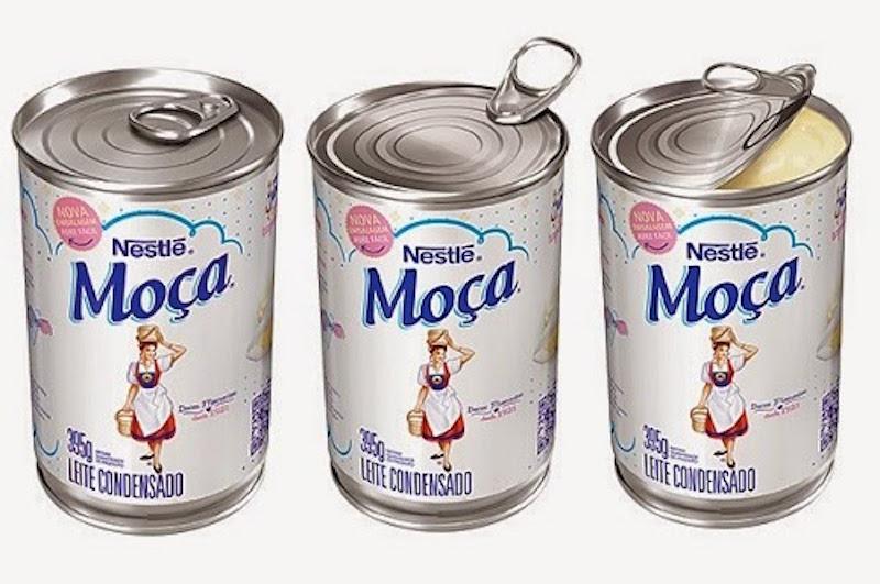 doce-de-leite-na-pressao-monta-encanta4
