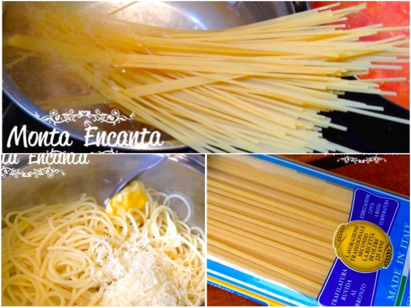 espaguete-a-bolonhesa4