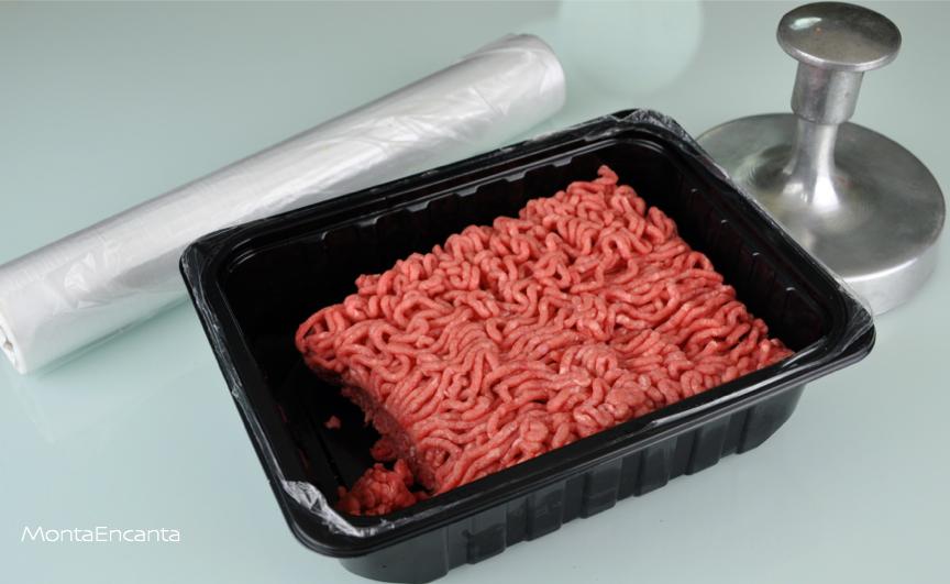 hamburguer-caseiro-gourmet-autentico-perfeito-monta-encanta02