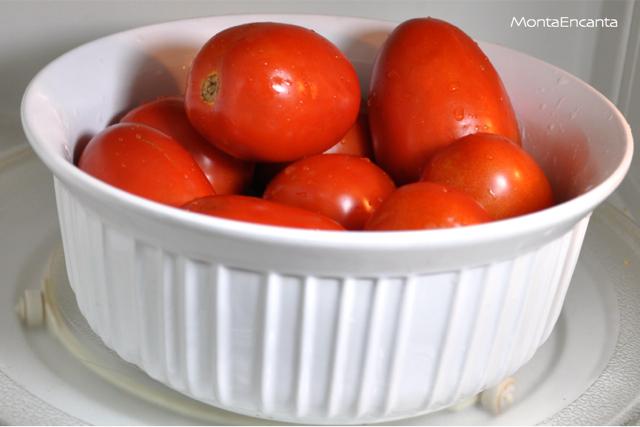 molho-base-tomate-pomodoro-monta-encanta05