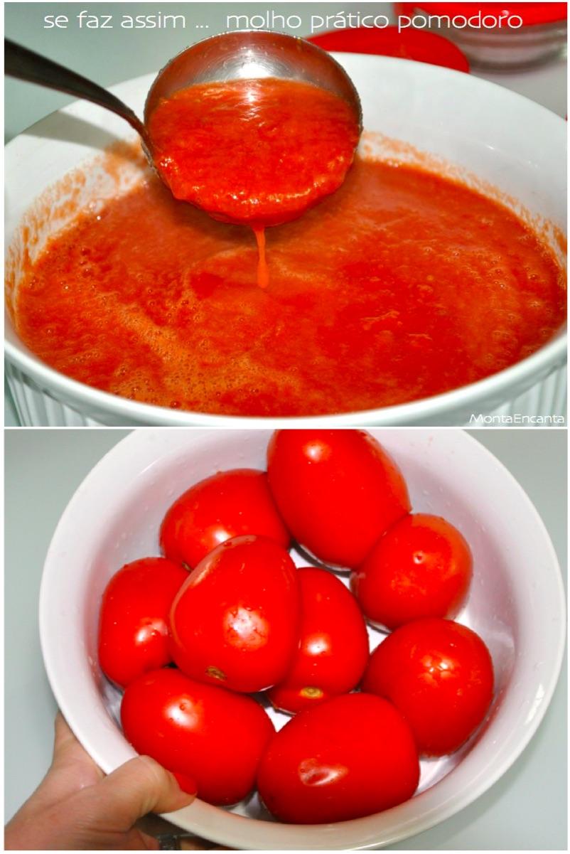 molho-pomodori