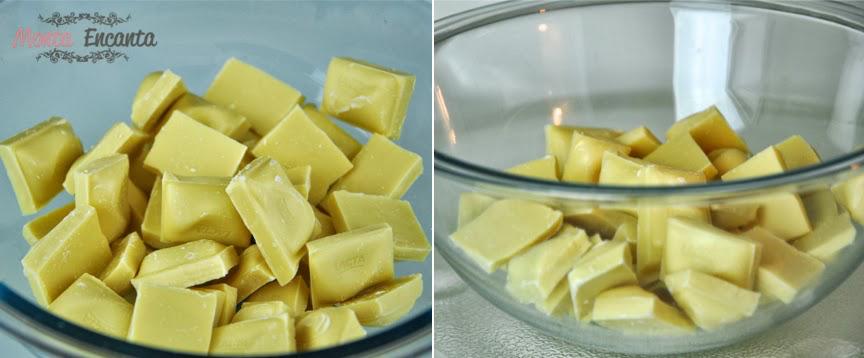 moussedechocolatebrancolakaemoussedenutella-montaencanta03