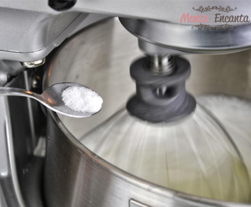 moussedechocolatebrancolakaemoussedenutella-montaencanta17