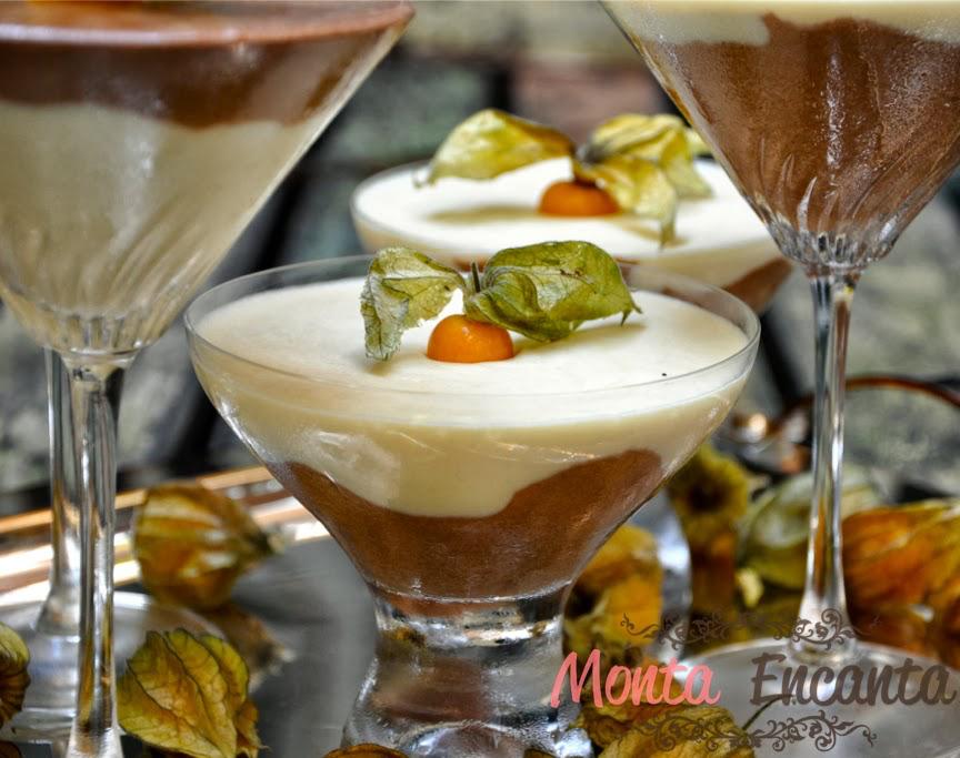moussedechocolatebrancolakaemoussedenutella-montaencanta40