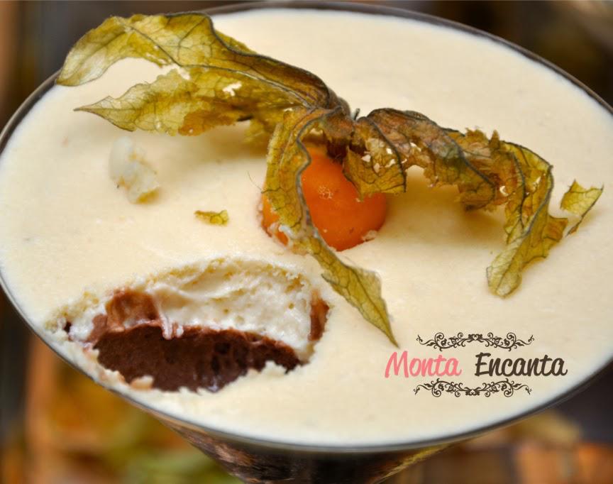 moussedechocolatebrancolakaemoussedenutella-montaencanta48