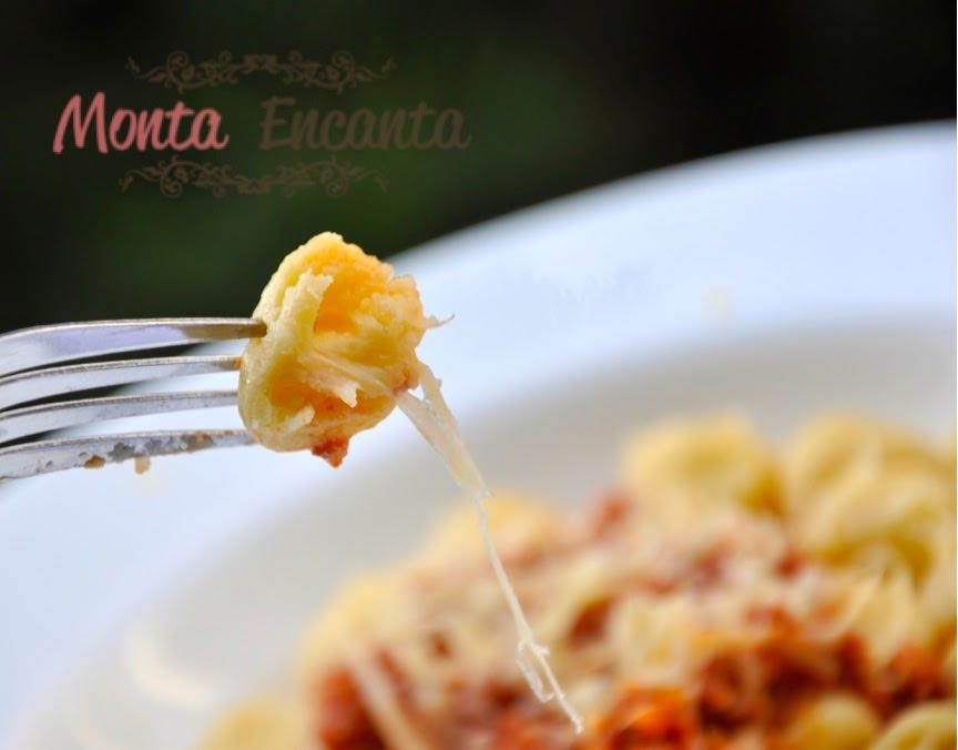 nhoque-batata-recheado-queijo-monta-encanta47