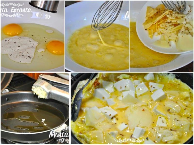 omelete-quatro-queijo