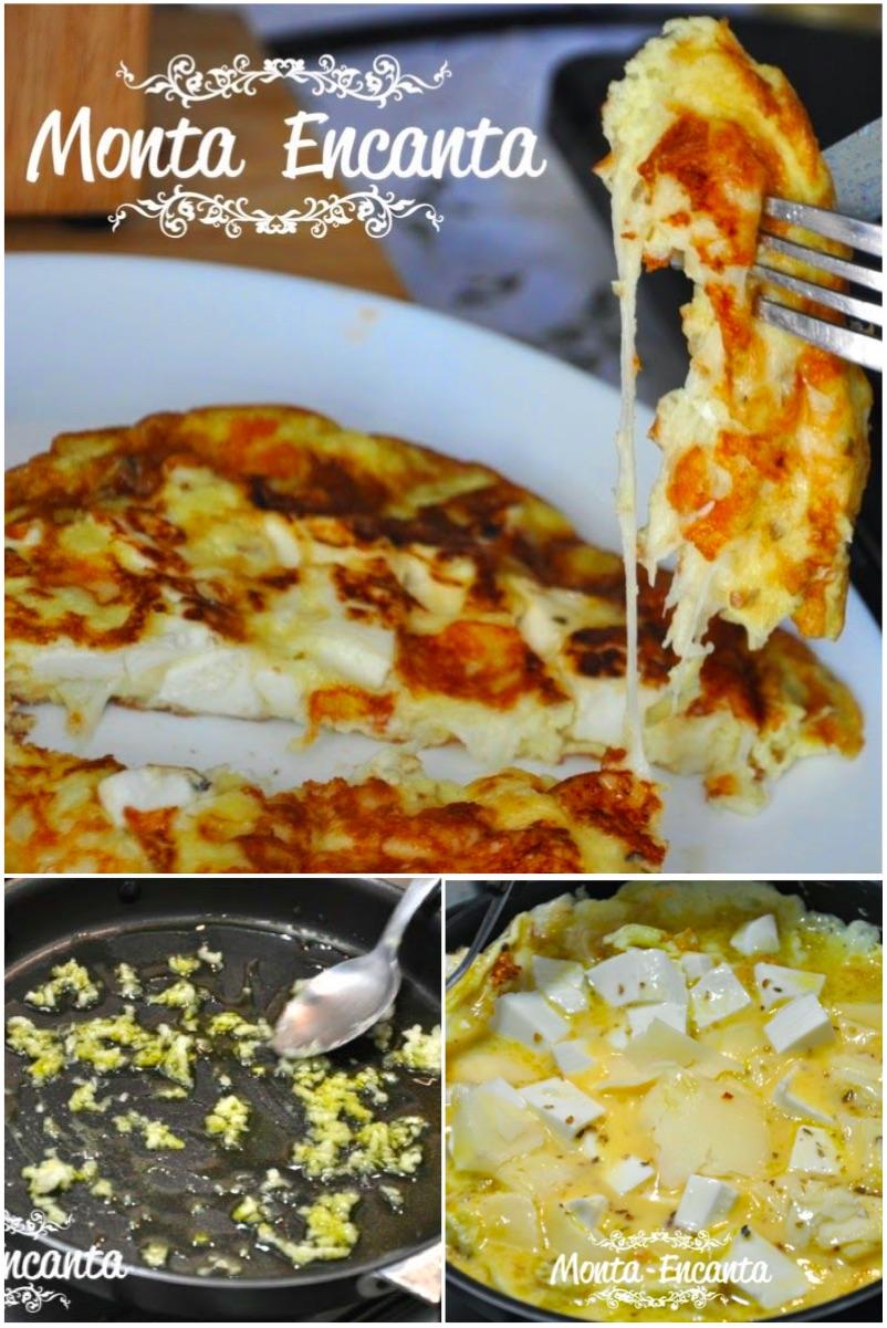 omelete-quatro-queijos