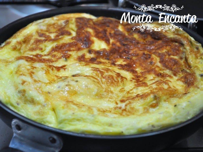 omelete-4-quatro-queijos-monta-encanta11
