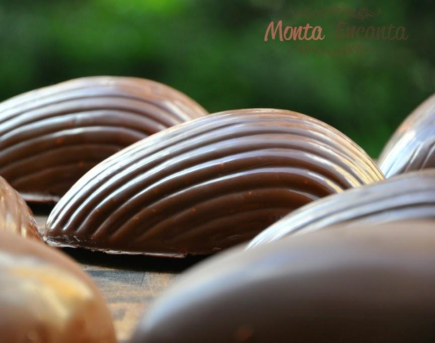 ovos-de-pascoa-trufado-monta-encanta3