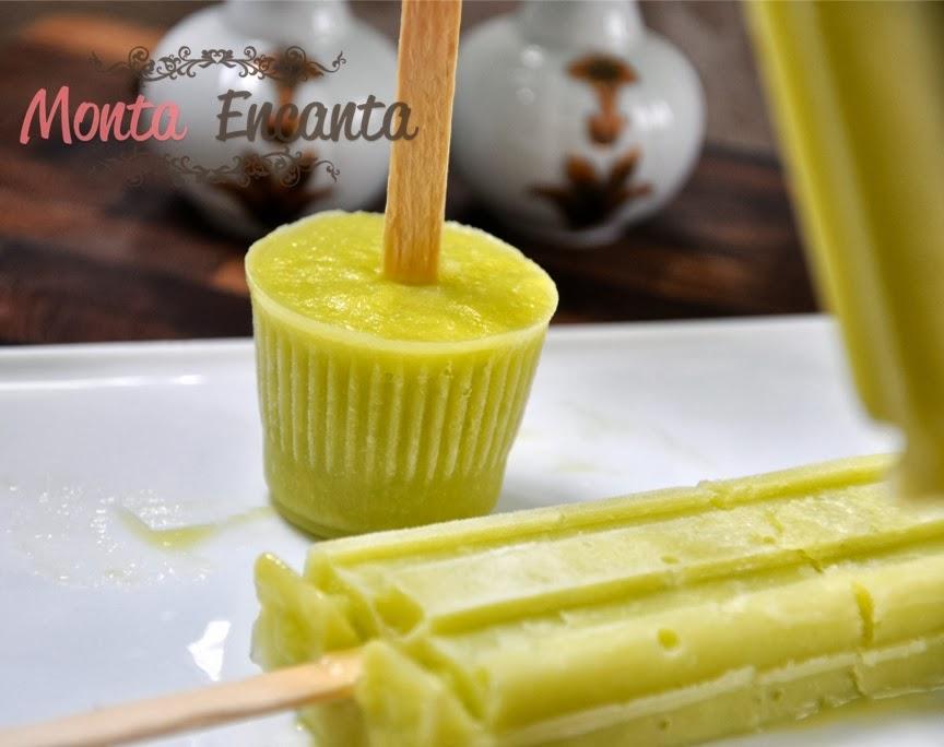 picole-de-creme-de-abacate2
