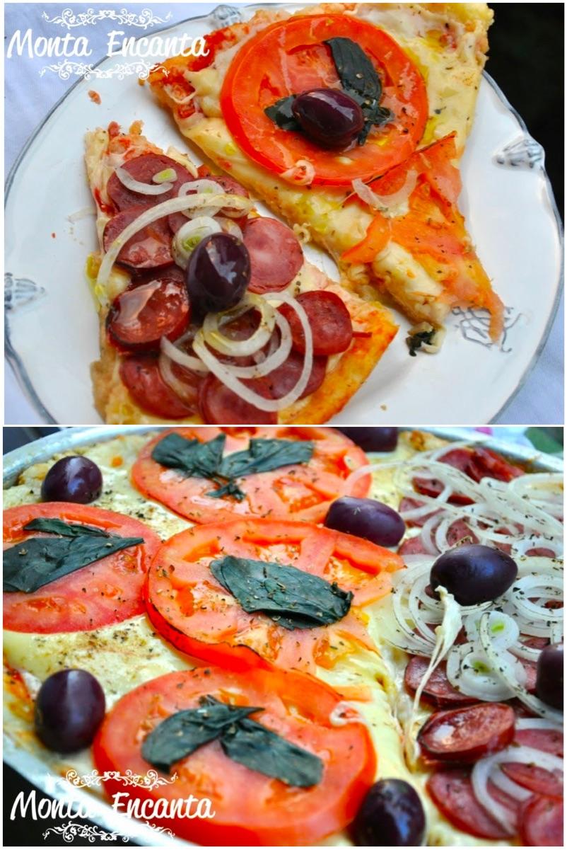 pizza-com-massa-de-pao-de-queijo11