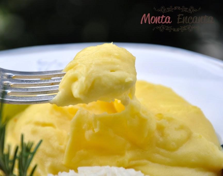 pure-mix-batata-mandioquinha-monta-encanta14