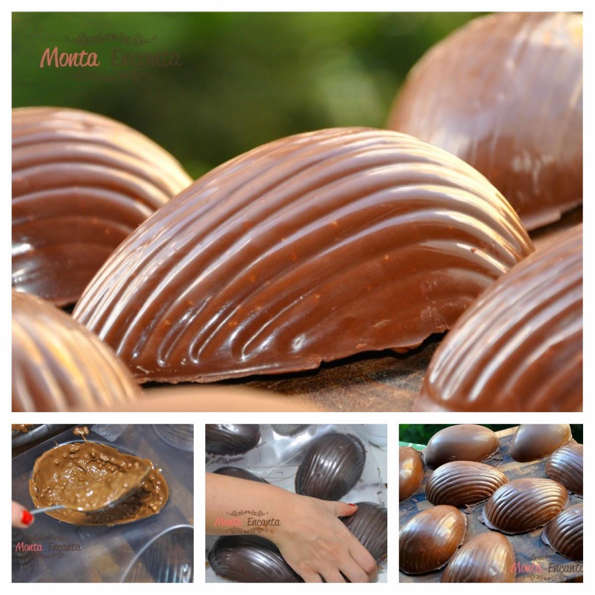 temperagem-chocolate-choque-termico-monta-encanta20