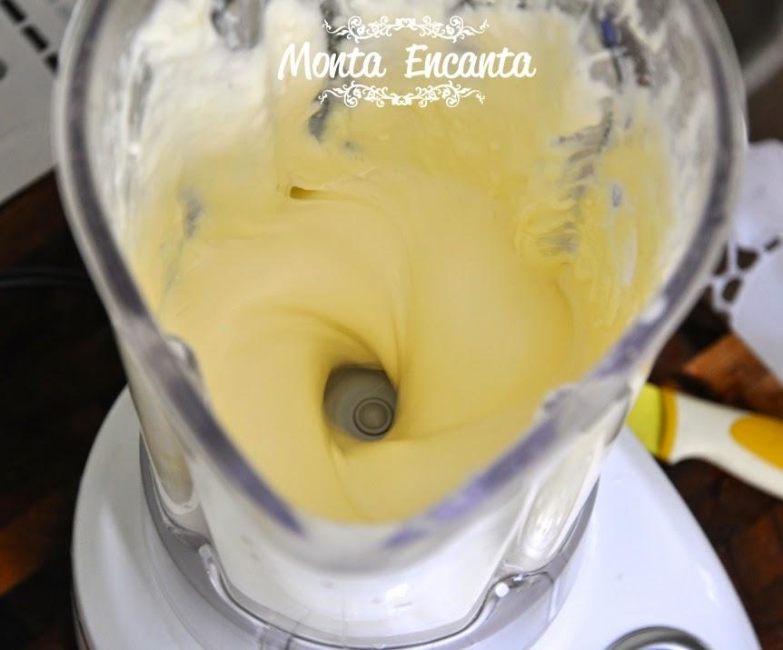 torta-de-limao-copinho-individual-tac%cc%a7a-monta-encanta15
