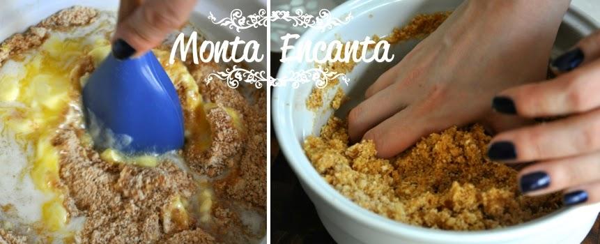 torta-de-limao-copinho-individual-tac%cc%a7a-monta-encanta32
