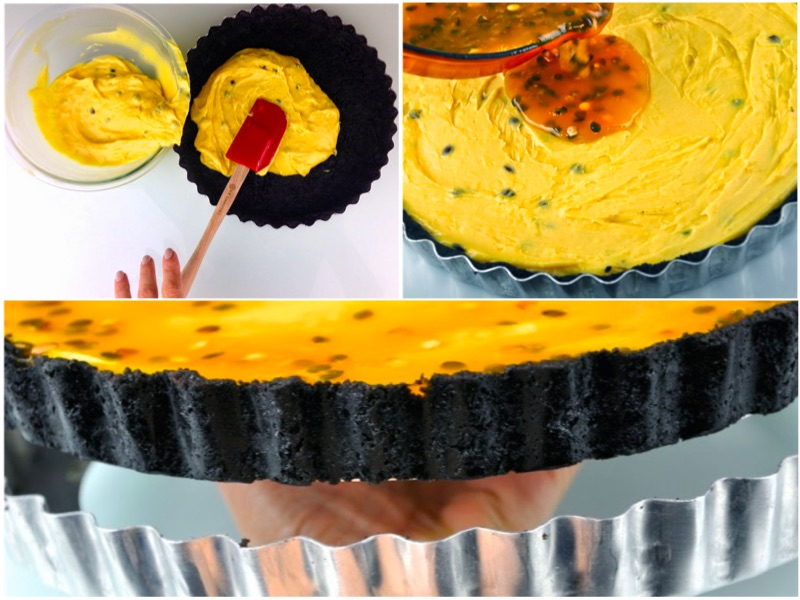 torta-trufada-de-maracuja4