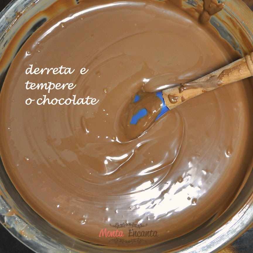 trufa-de-chocolate-de-maracuja18