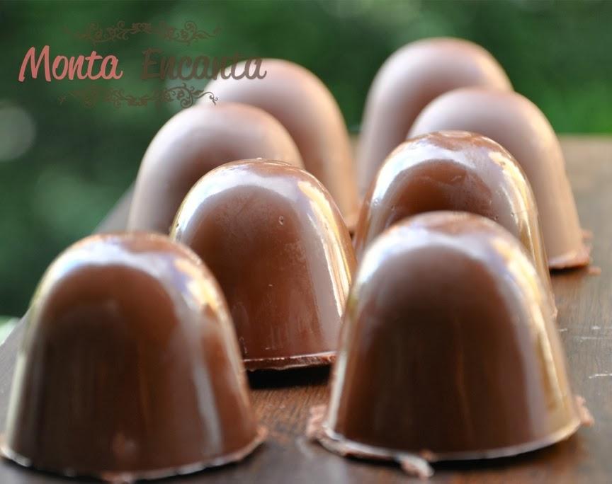 trufa-de-chocolate-de-maracuja33