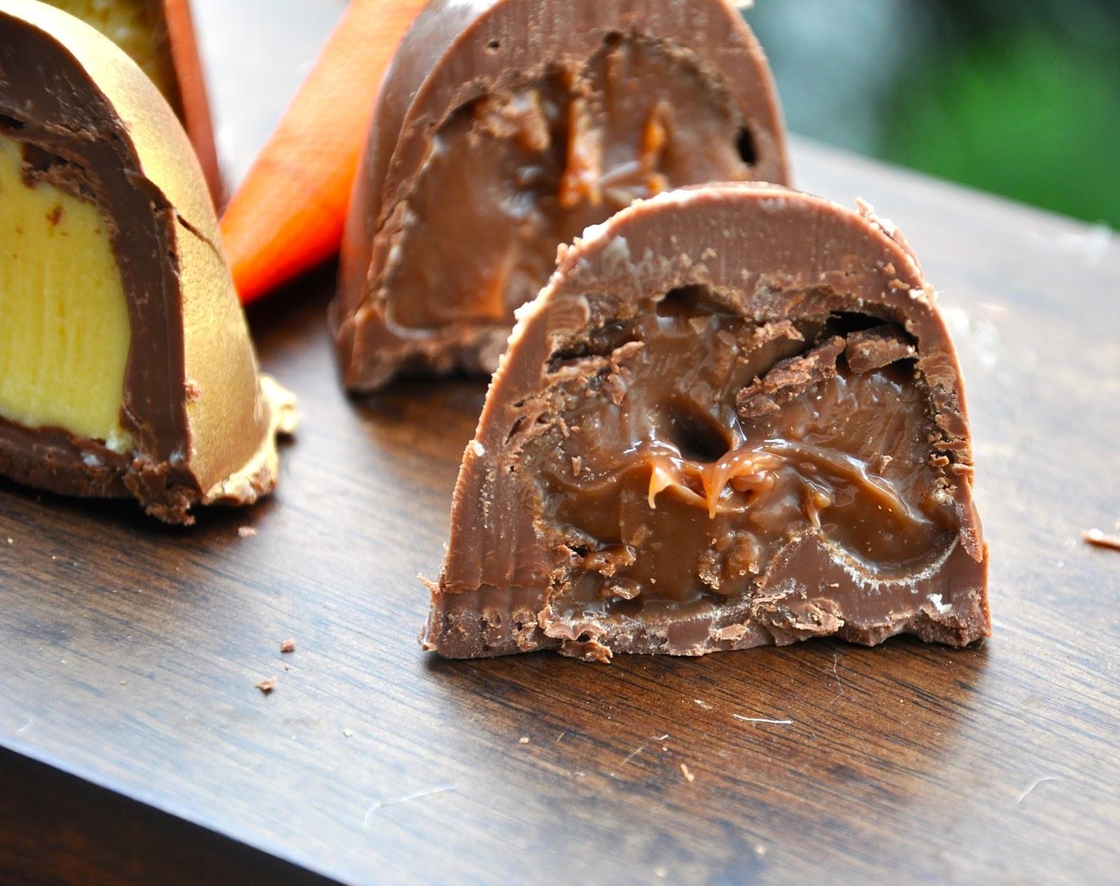 trufa-de-chocolate-de-maracuja5