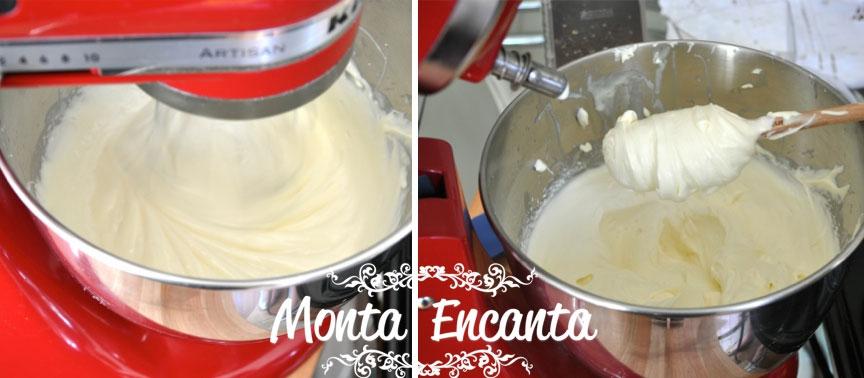 cheesecake-limao-sem-forno-monta-encanta10