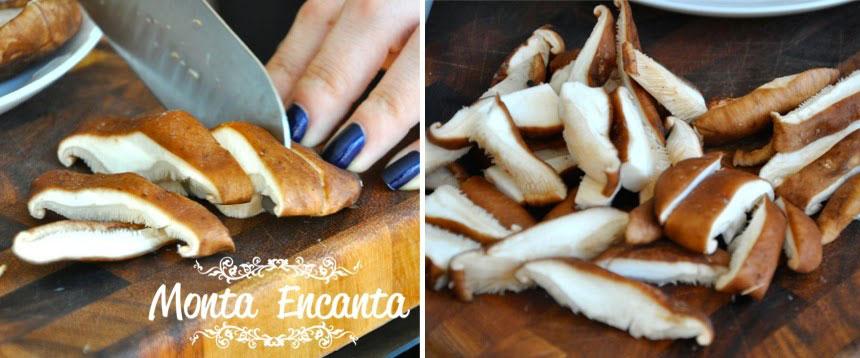 omelete-shitake-cogumelo-fresco-monta-encanta03