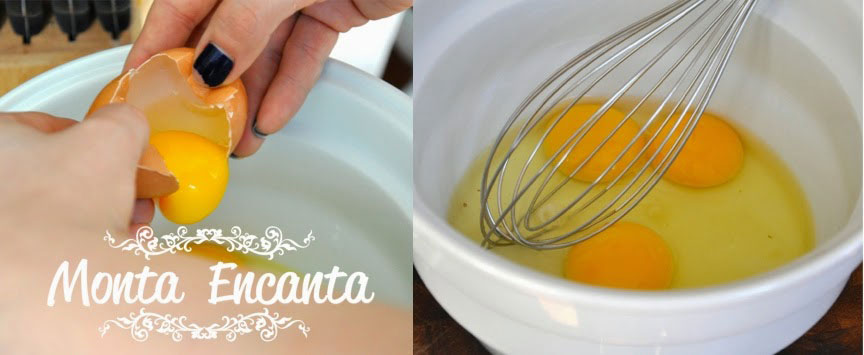omelete-shitake-cogumelo-fresco-monta-encanta05