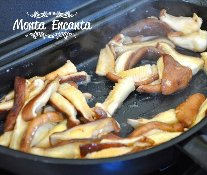 omelete-shitake-cogumelo-fresco-monta-encanta09