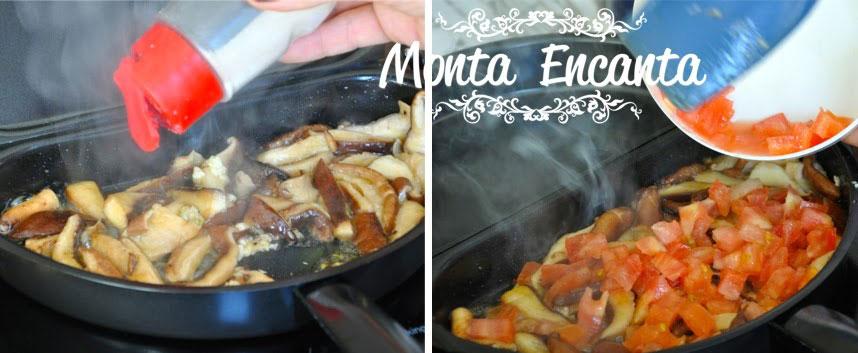 omelete-shitake-cogumelo-fresco-monta-encanta10