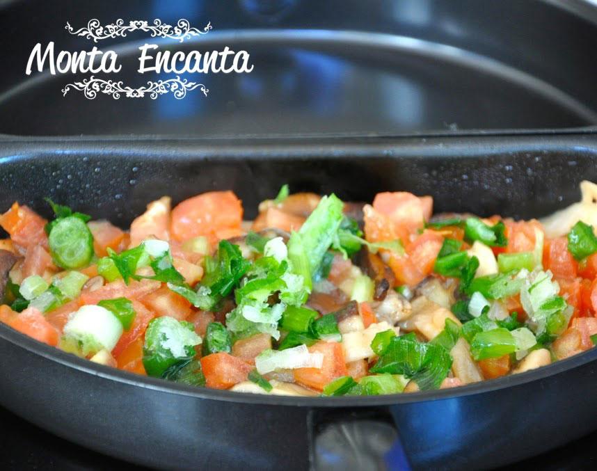 omelete-shitake-cogumelo-fresco-monta-encanta11