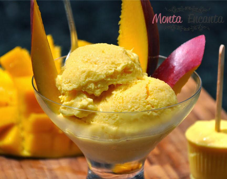 frozen-sorvete-iogurte-manga-monta-encanta1