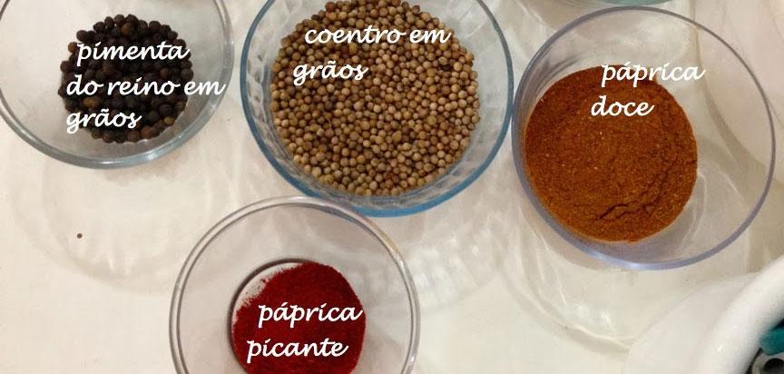 ceia-completa-natal-chester-indiano-especiarias-perdigao-monta-encanta9 - Versão 2