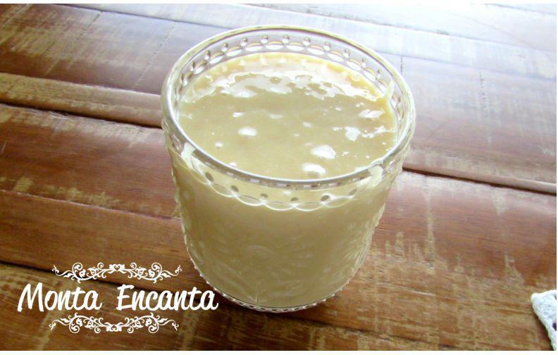 leite condensado caseiro monta encanta1