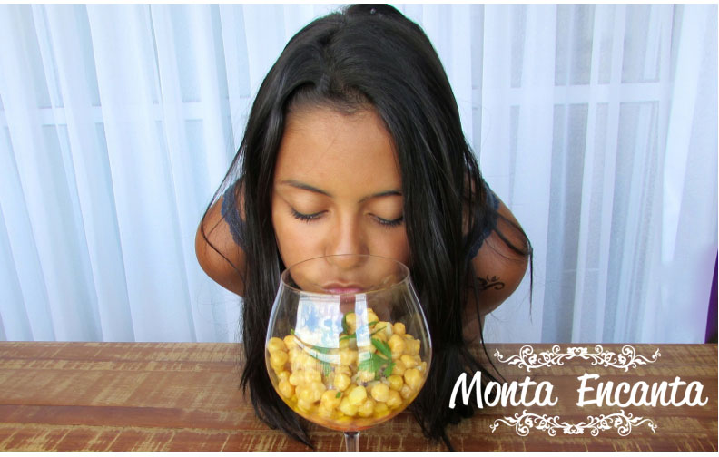 salada grao de bico monta encanta10
