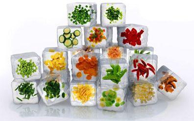 vegetales-congelados