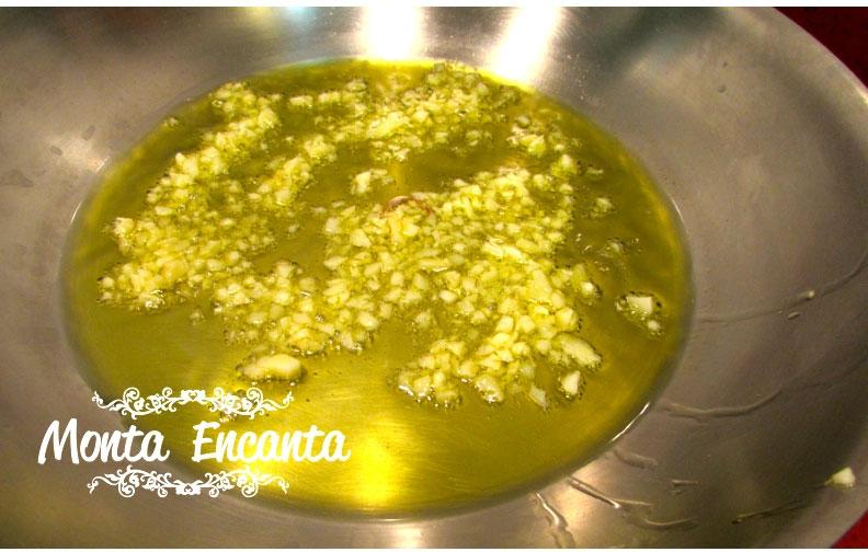 quiche de brocolis04
