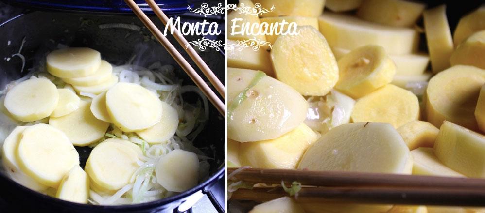 sopa-creme-batata-mandioquinha12