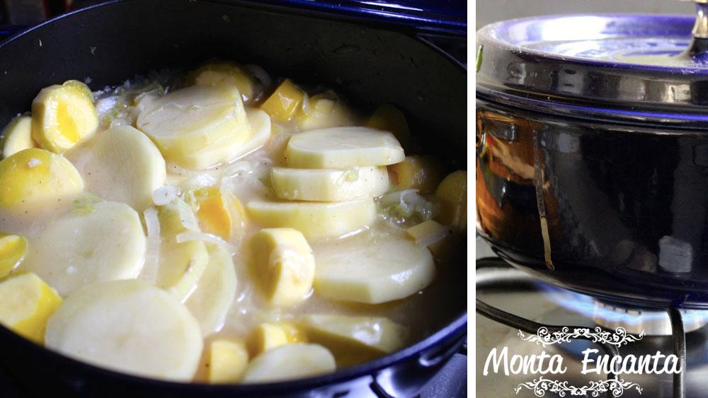 sopa-creme-batata-mandioquinha14