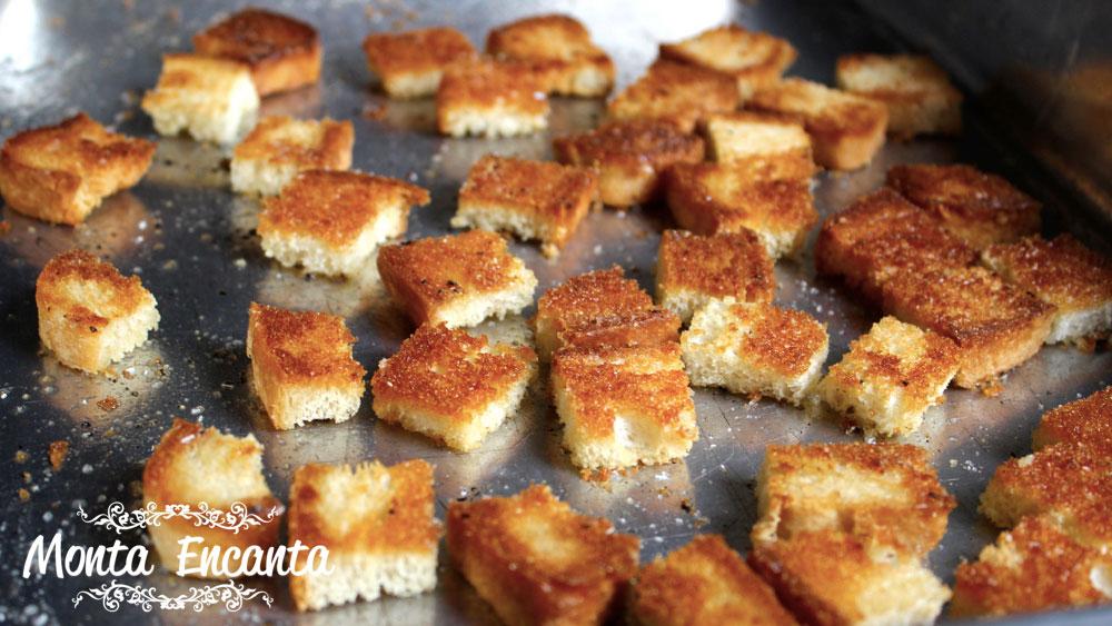 sopa-creme-batata-mandioquinha17