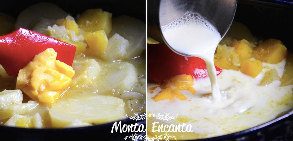 sopa-creme-batata-mandioquinha18
