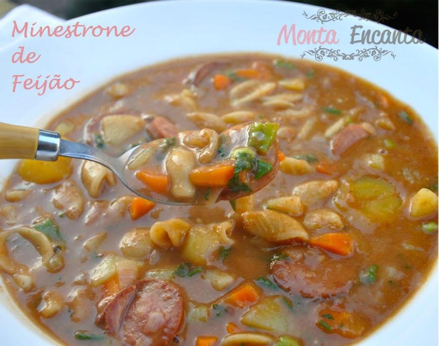 sopa-minestrone-feijao3