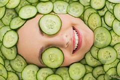 cucumber_skin_treatment