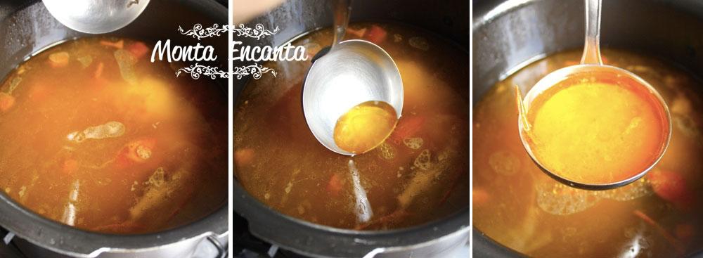 sopa-de-arroz-com-espinafre10