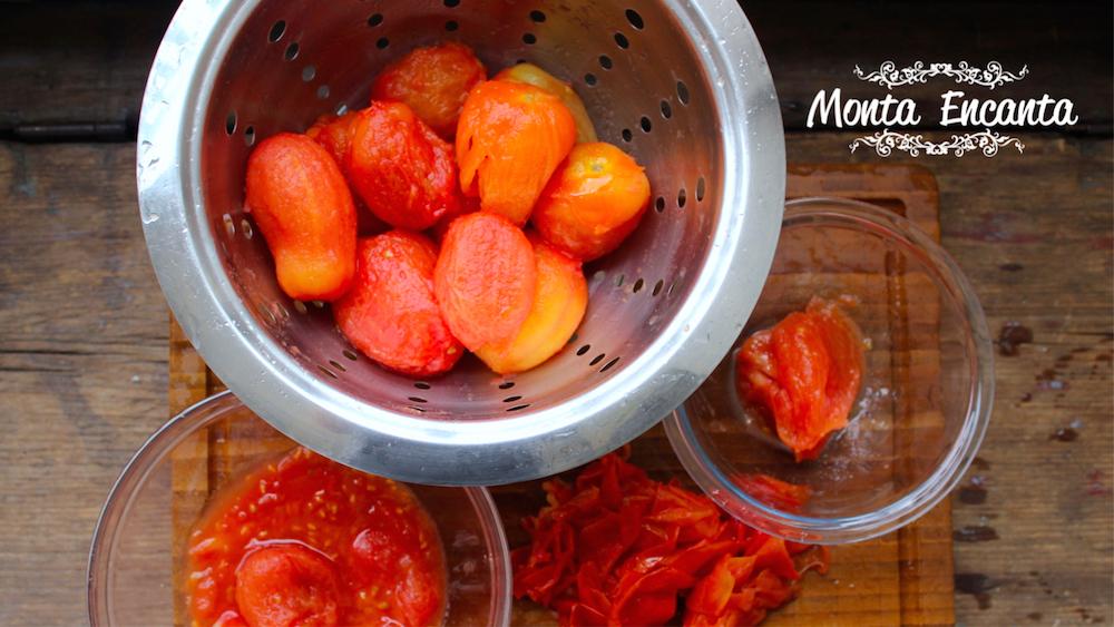 tomate-pelado11