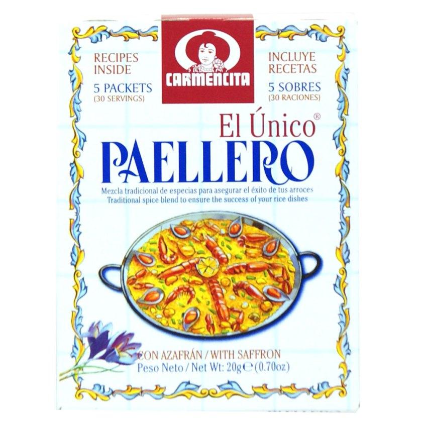 paellero-carmencita1