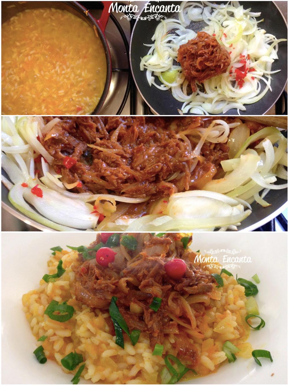 risoto-de-carne-louca1