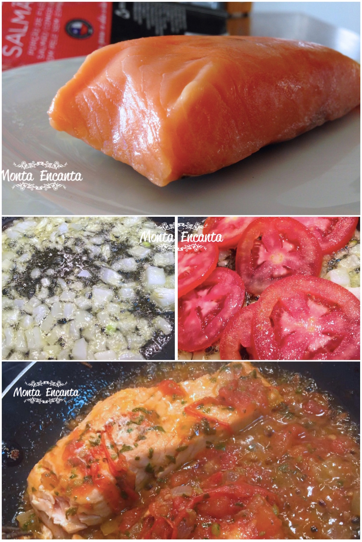 salmao-ao-tomatinho