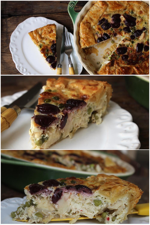 torta-de-palmito3
